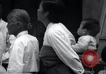 Image of Korean voters Seoul Korea, 1948, second 7 stock footage video 65675028874