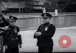 Image of Communist saboteurs Seoul Korea, 1948, second 8 stock footage video 65675028875