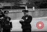 Image of Communist saboteurs Seoul Korea, 1948, second 9 stock footage video 65675028875