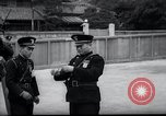 Image of Communist saboteurs Seoul Korea, 1948, second 10 stock footage video 65675028875
