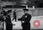 Image of Communist saboteurs Seoul Korea, 1948, second 11 stock footage video 65675028875