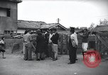 Image of UN Syrian delegate Yussim Mughir Seoul Korea, 1948, second 6 stock footage video 65675028877