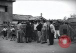 Image of UN Syrian delegate Yussim Mughir Seoul Korea, 1948, second 7 stock footage video 65675028877