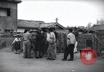 Image of UN Syrian delegate Yussim Mughir Seoul Korea, 1948, second 8 stock footage video 65675028877