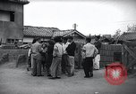 Image of UN Syrian delegate Yussim Mughir Seoul Korea, 1948, second 9 stock footage video 65675028877