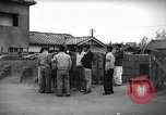 Image of UN Syrian delegate Yussim Mughir Seoul Korea, 1948, second 10 stock footage video 65675028877