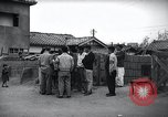 Image of UN Syrian delegate Yussim Mughir Seoul Korea, 1948, second 11 stock footage video 65675028877