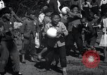 Image of Korean children Seoul Korea, 1948, second 10 stock footage video 65675028879