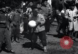 Image of Korean children Seoul Korea, 1948, second 11 stock footage video 65675028879