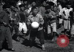 Image of Korean children Seoul Korea, 1948, second 12 stock footage video 65675028879