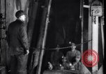 Image of zinc miners Franklin New Jersey USA, 1914, second 12 stock footage video 65675028930