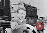 Image of Communist-slums Paris France, 1954, second 1 stock footage video 65675028935