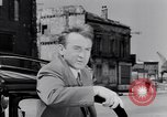 Image of Communist-slums Paris France, 1954, second 2 stock footage video 65675028935