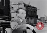 Image of Communist-slums Paris France, 1954, second 3 stock footage video 65675028935
