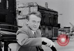 Image of Communist-slums Paris France, 1954, second 5 stock footage video 65675028935
