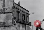 Image of Communist-slums Paris France, 1954, second 6 stock footage video 65675028935