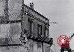 Image of Communist-slums Paris France, 1954, second 9 stock footage video 65675028935