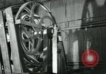 Image of factory workers Isbergues France, 1952, second 4 stock footage video 65675028940