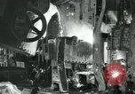 Image of factory workers Isbergues France, 1952, second 9 stock footage video 65675028940