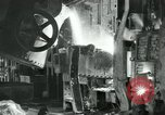 Image of factory workers Isbergues France, 1952, second 10 stock footage video 65675028940