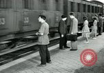 Image of classes in trade unionism Paris France, 1952, second 12 stock footage video 65675028942
