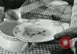 Image of factory worker Robert Isbergues France, 1952, second 12 stock footage video 65675028944