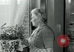 Image of revolt by workers Isbergues France, 1952, second 3 stock footage video 65675028946