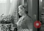 Image of revolt by workers Isbergues France, 1952, second 5 stock footage video 65675028946