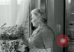 Image of revolt by workers Isbergues France, 1952, second 6 stock footage video 65675028946
