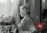 Image of revolt by workers Isbergues France, 1952, second 7 stock footage video 65675028946