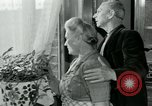 Image of revolt by workers Isbergues France, 1952, second 9 stock footage video 65675028946