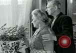 Image of revolt by workers Isbergues France, 1952, second 11 stock footage video 65675028946
