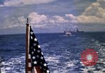 Image of harbor view Saigon Vietnam, 1939, second 2 stock footage video 65675028951