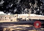 Image of Angkor Wat Siem Reap Cambodia, 1939, second 1 stock footage video 65675028960