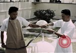 Image of Snake Farm Bangkok Thailand, 1939, second 1 stock footage video 65675028962