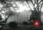 Image of Neil H McElroy Washington DC USA, 1957, second 8 stock footage video 65675028965