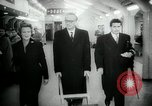 Image of James Boyd United States USA, 1957, second 4 stock footage video 65675028967
