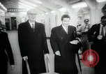 Image of James Boyd United States USA, 1957, second 5 stock footage video 65675028967