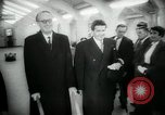 Image of James Boyd United States USA, 1957, second 6 stock footage video 65675028967
