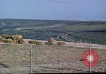Image of minuteman missile erector California United States USA, 1962, second 8 stock footage video 65675028976