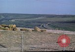 Image of minuteman missile erector California United States USA, 1962, second 9 stock footage video 65675028976