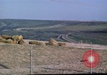 Image of minuteman missile erector California United States USA, 1962, second 10 stock footage video 65675028976