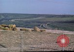 Image of minuteman missile erector California United States USA, 1962, second 11 stock footage video 65675028976