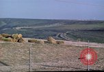 Image of minuteman missile erector California United States USA, 1962, second 12 stock footage video 65675028976