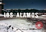 Image of security and testing measures Enewetak Atoll Marshall Islands, 1948, second 6 stock footage video 65675028984