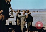 Image of American troops Tunisia North Africa, 1943, second 5 stock footage video 65675028999