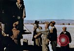Image of American troops Tunisia North Africa, 1943, second 7 stock footage video 65675028999
