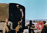 Image of American troops Tunisia North Africa, 1943, second 11 stock footage video 65675028999