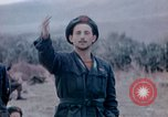 Image of Italian parachute troops North Africa, 1943, second 8 stock footage video 65675029003