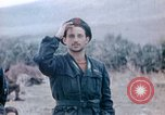 Image of Italian parachute troops North Africa, 1943, second 9 stock footage video 65675029003